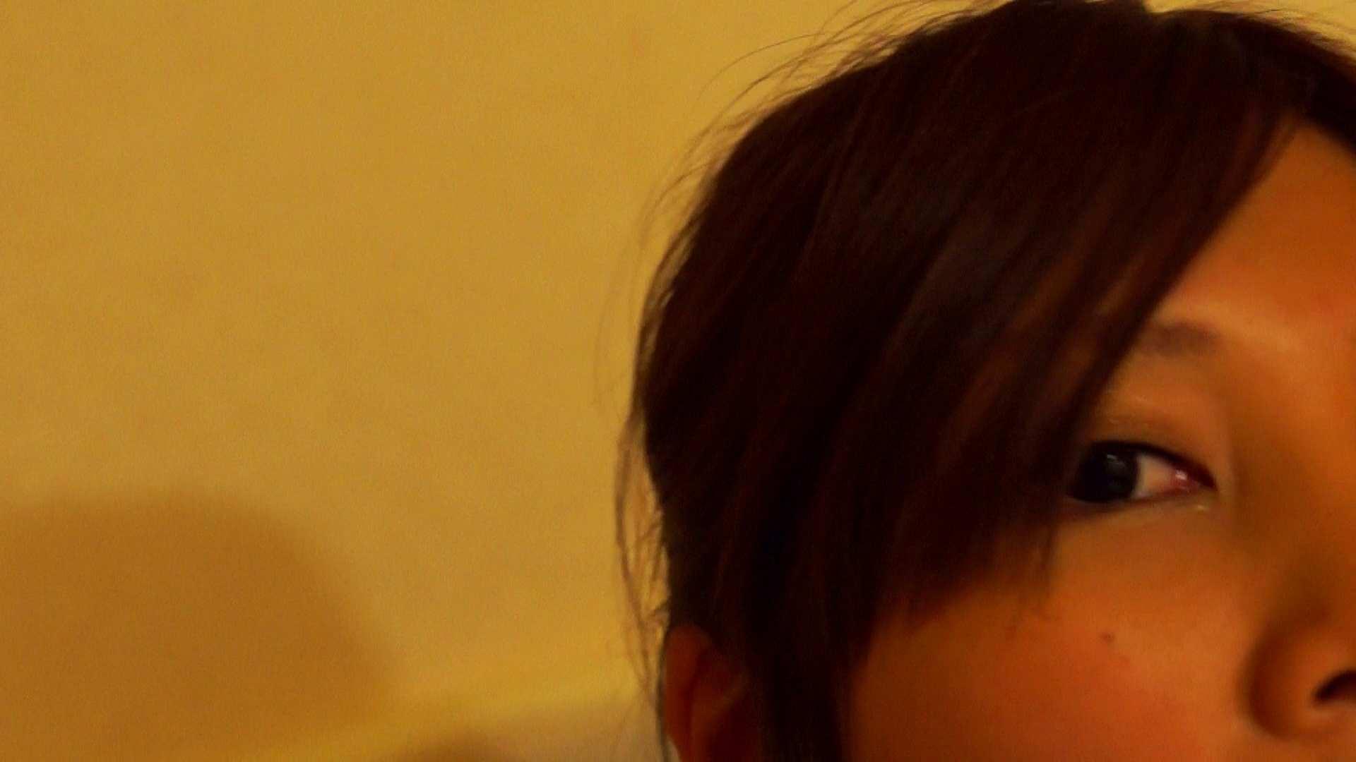 vol.13 瑞希ちゃんにバナナを舐めてもらいました。 HなOL   0  99pic 92