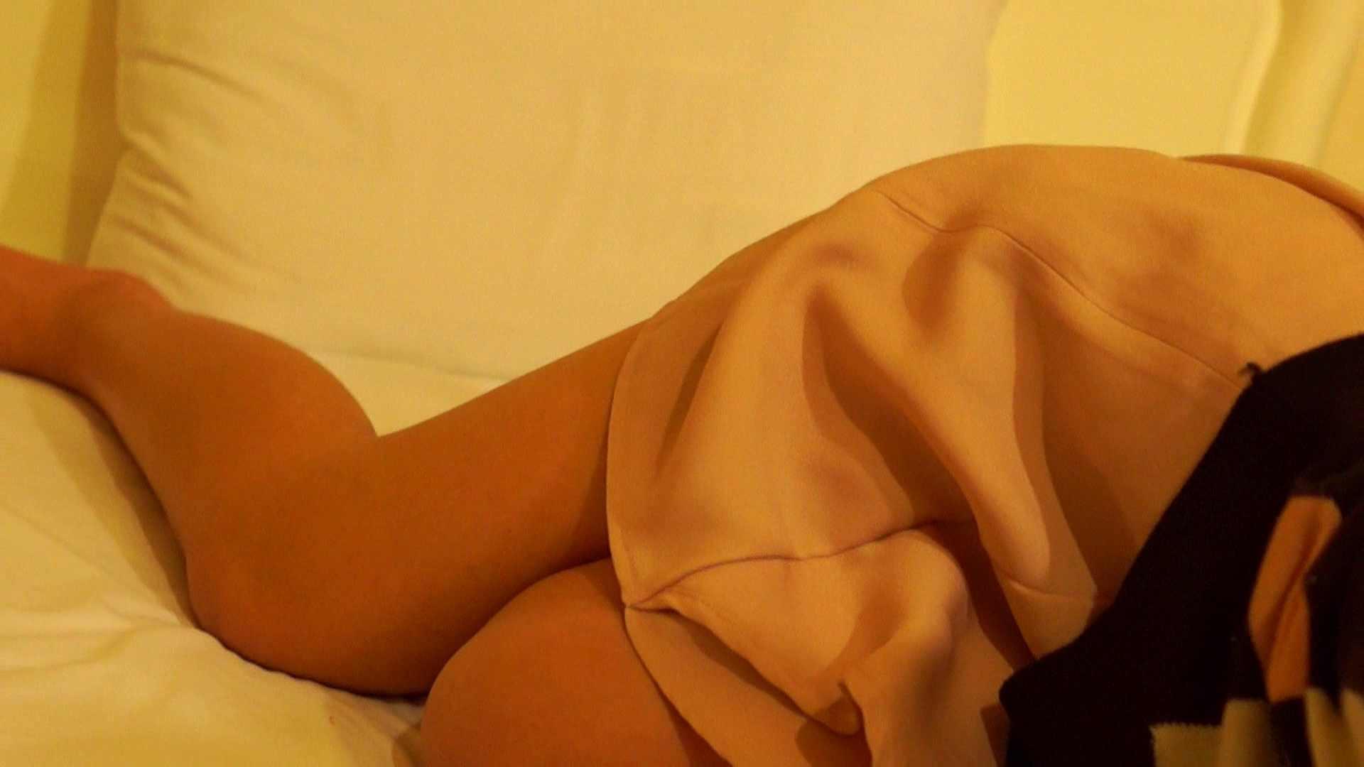 vol.14 照れながらもHな顔をしてくれました。 HなOL | 0  69pic 36