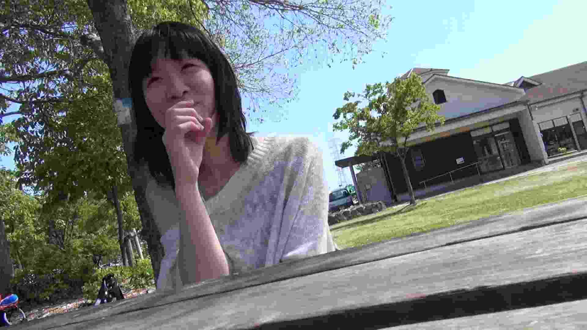 【母の時・01】インタビュー→とびっこ 覗き   おまんこ  90pic 9