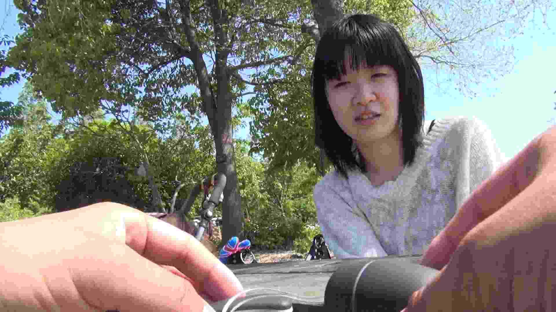 【母の時・01】インタビュー→とびっこ 覗き   おまんこ  90pic 45