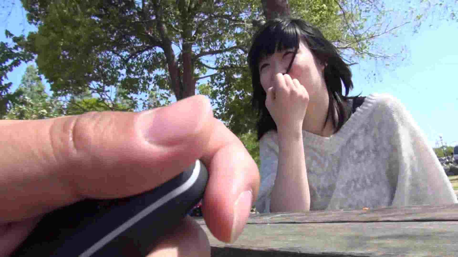 【母の時・01】インタビュー→とびっこ 覗き   おまんこ  90pic 52