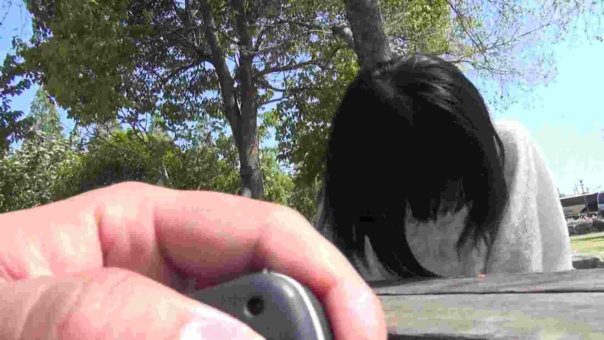 【母の時・01】インタビュー→とびっこ 覗き   おまんこ  90pic 54