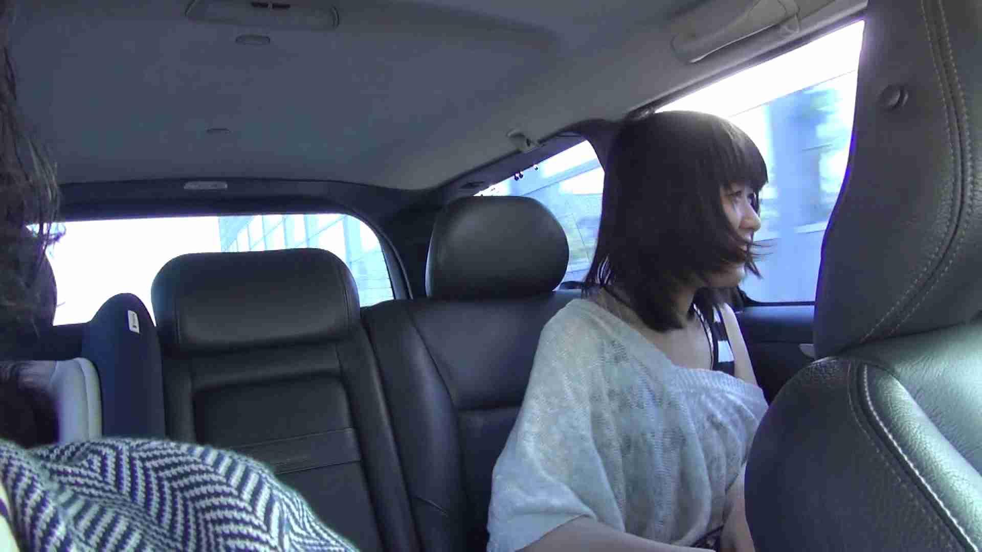 【母の時・01】インタビュー→とびっこ 覗き   おまんこ  90pic 64