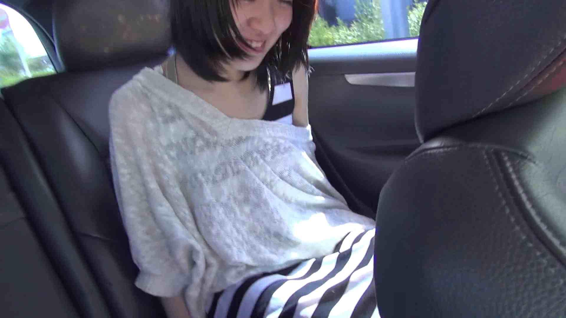 【母の時・01】インタビュー→とびっこ 覗き   おまんこ  90pic 67