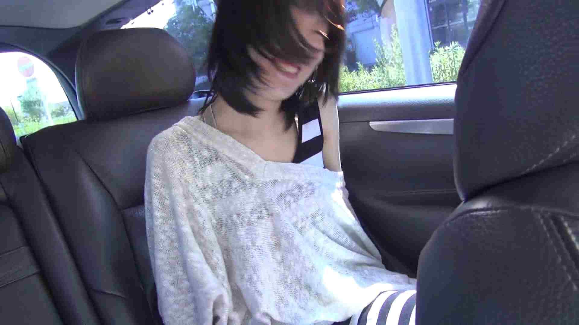 【母の時・01】インタビュー→とびっこ 覗き   おまんこ  90pic 68