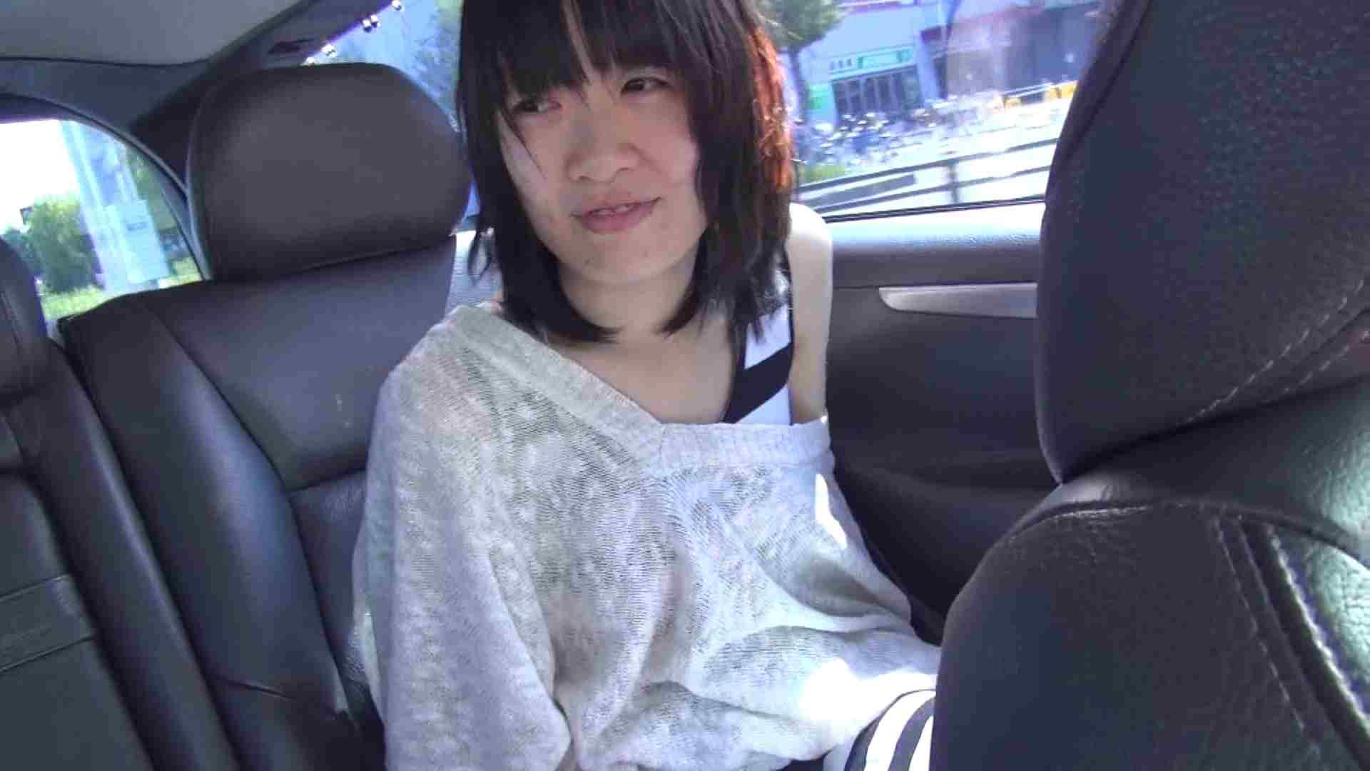 【母の時・01】インタビュー→とびっこ 覗き   おまんこ  90pic 70
