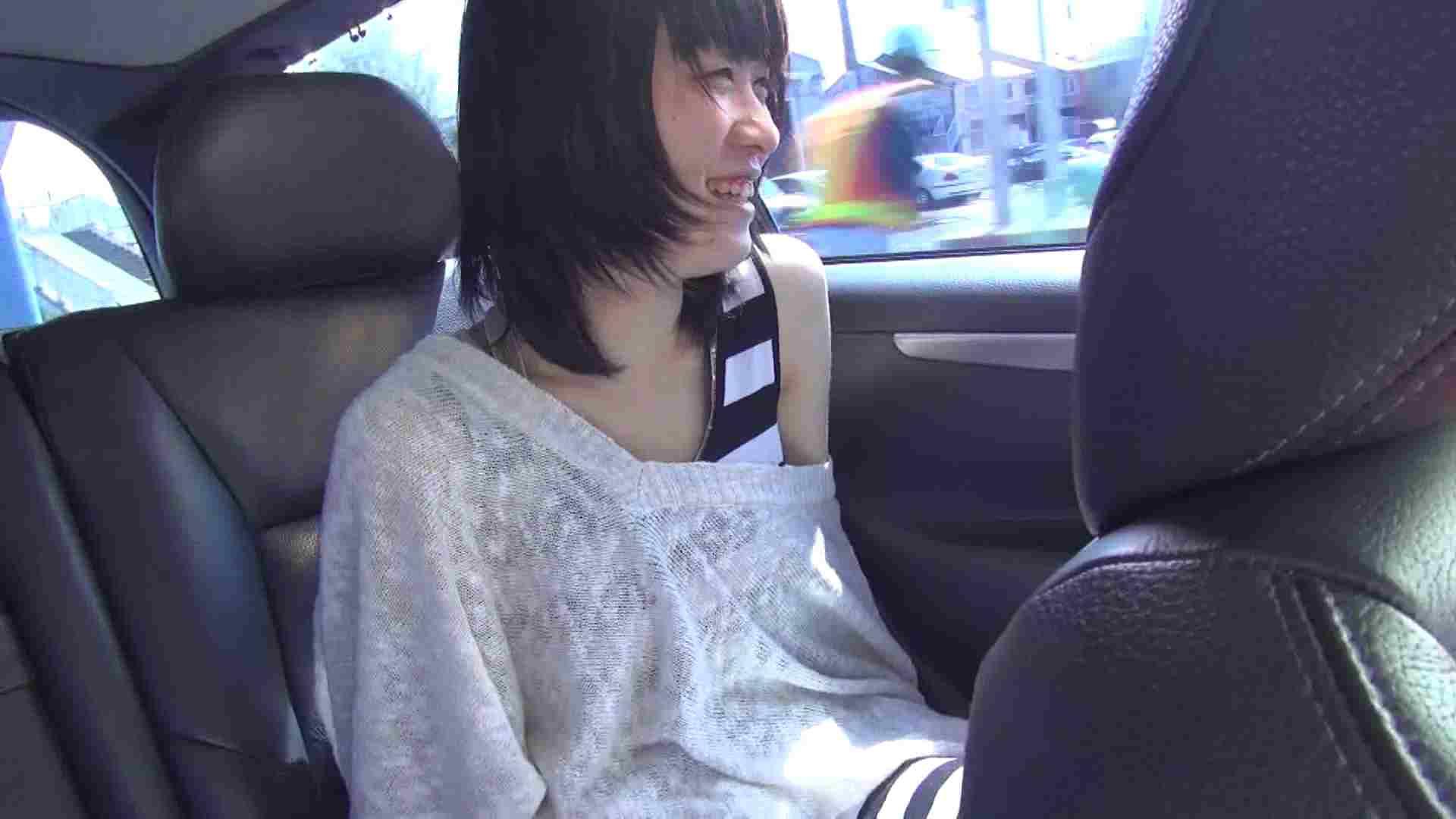 【母の時・01】インタビュー→とびっこ 覗き   おまんこ  90pic 73