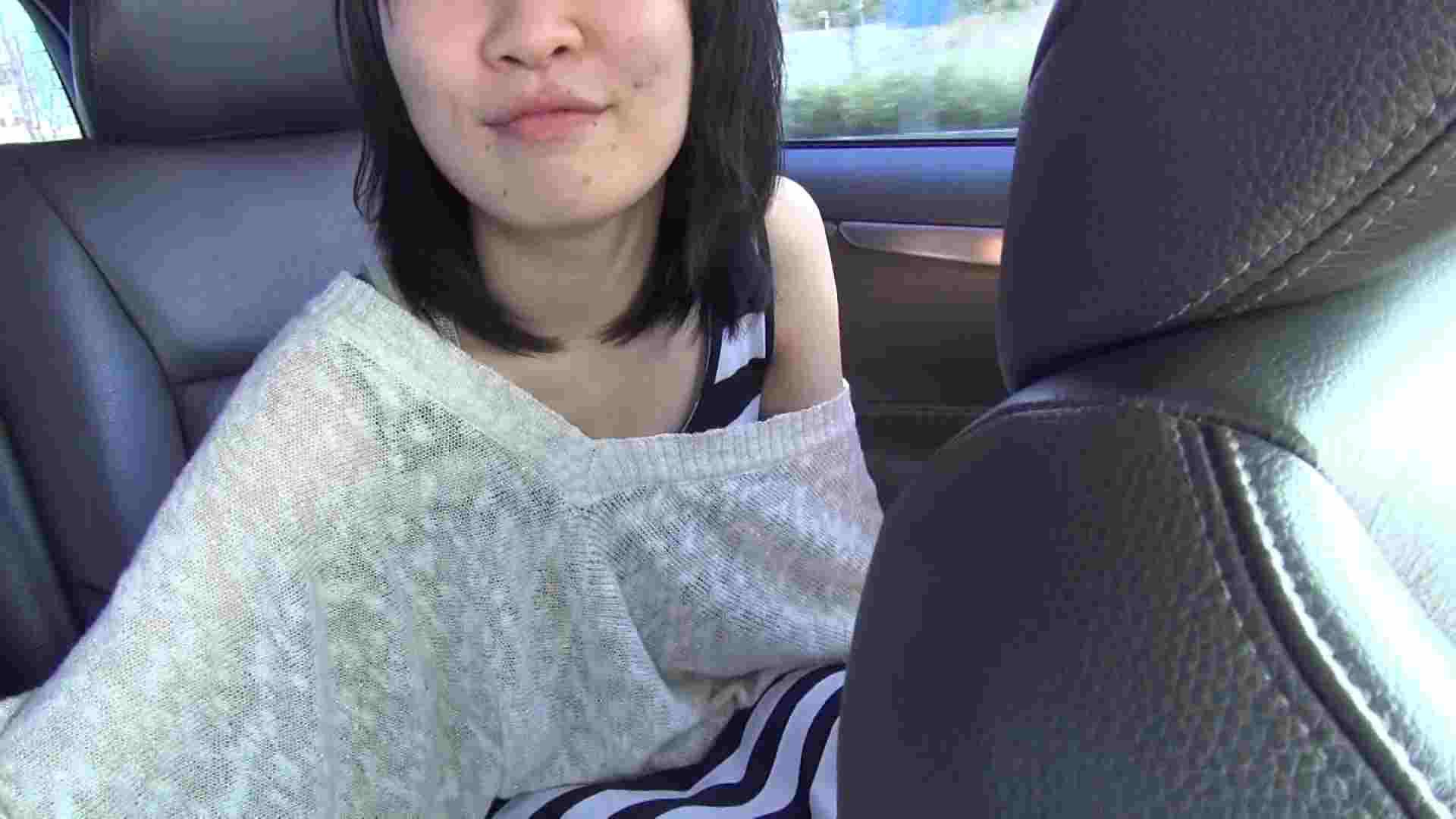 【母の時・01】インタビュー→とびっこ 覗き   おまんこ  90pic 84