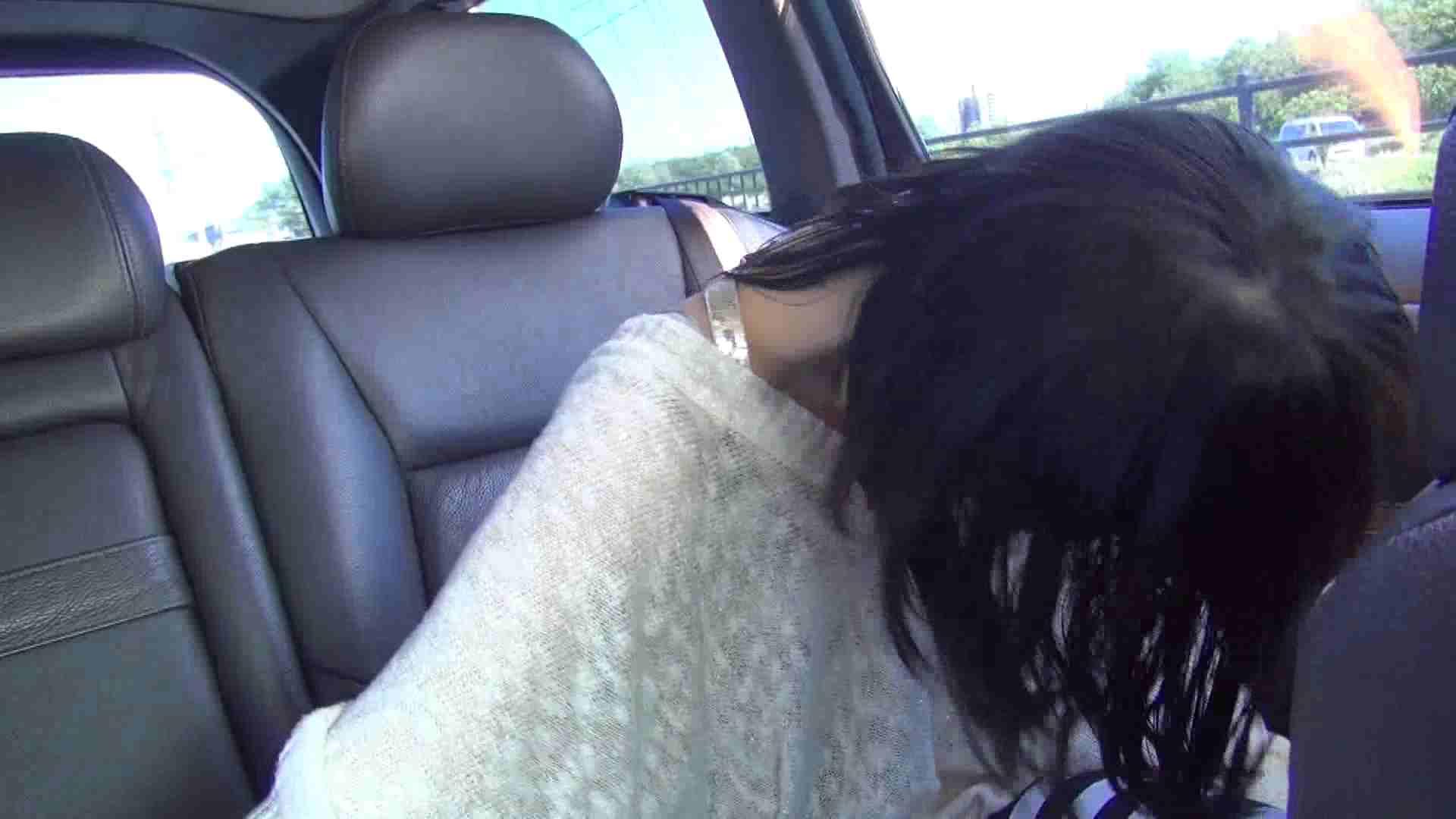 【母の時・01】インタビュー→とびっこ 覗き   おまんこ  90pic 86