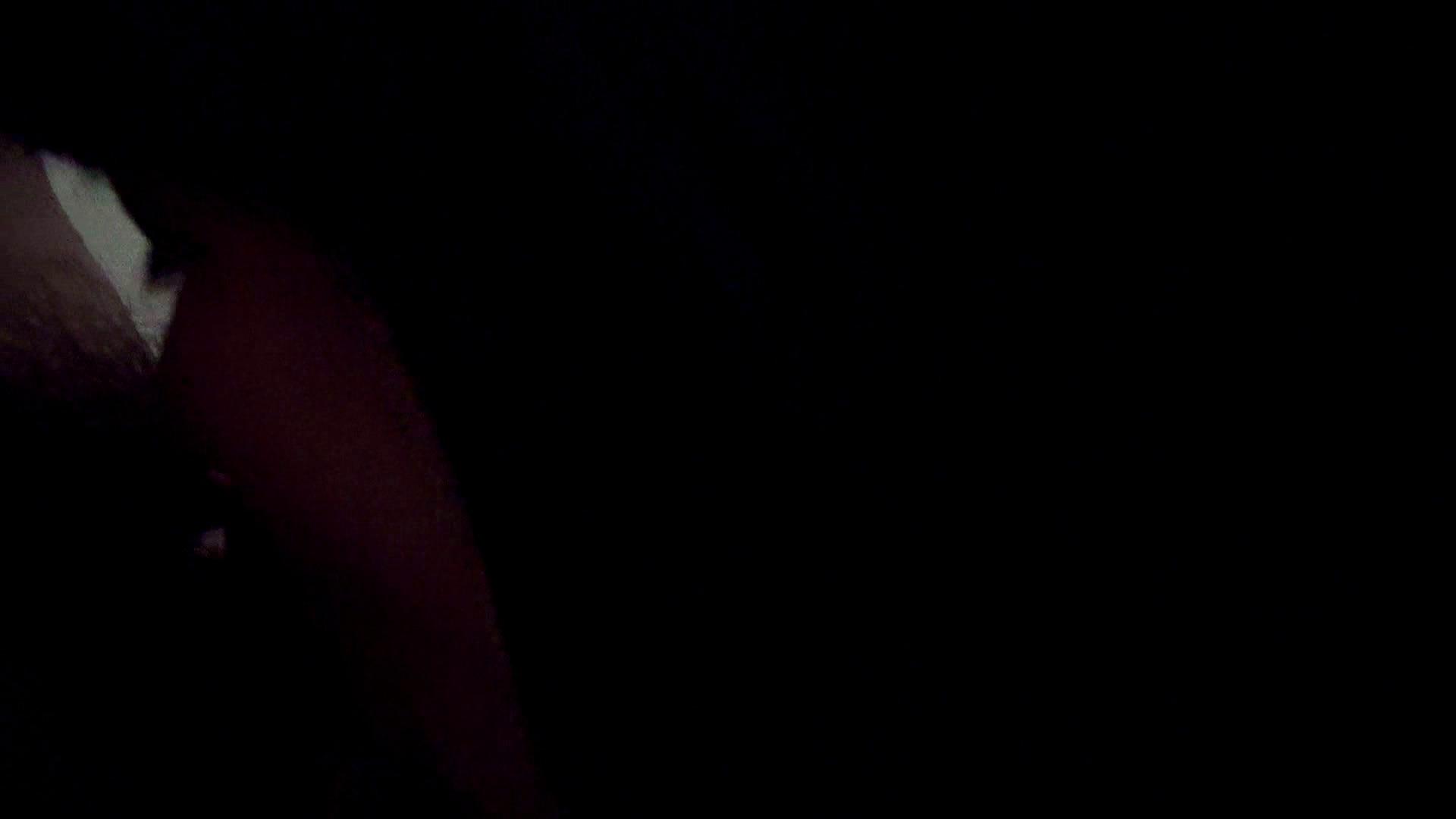 おまんこ:【女の時・01】ドライブ中と公衆施設で:大奥