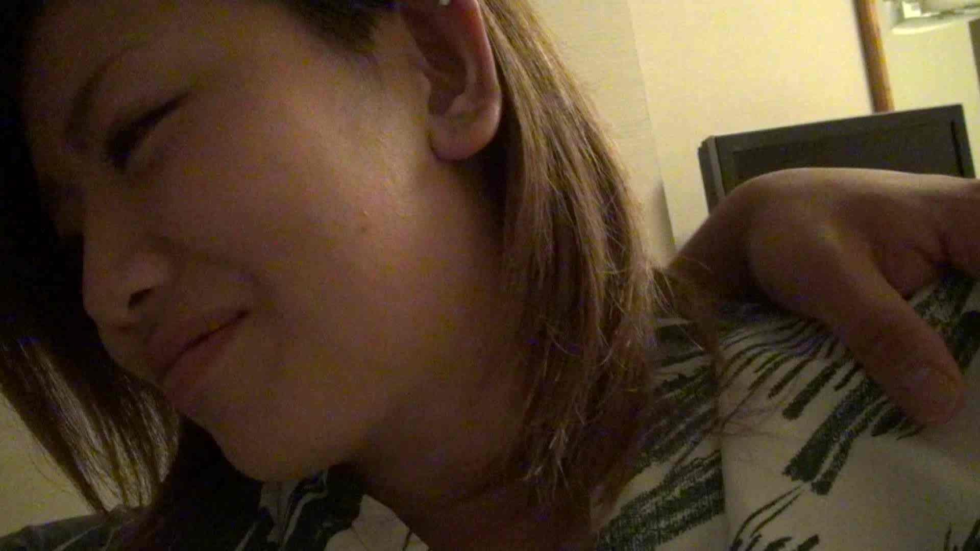 【悪戯の前】大助さんとの初めての撮影(まれまでと違って本人の意思としては・・・) 悪戯 | 0  98pic 5