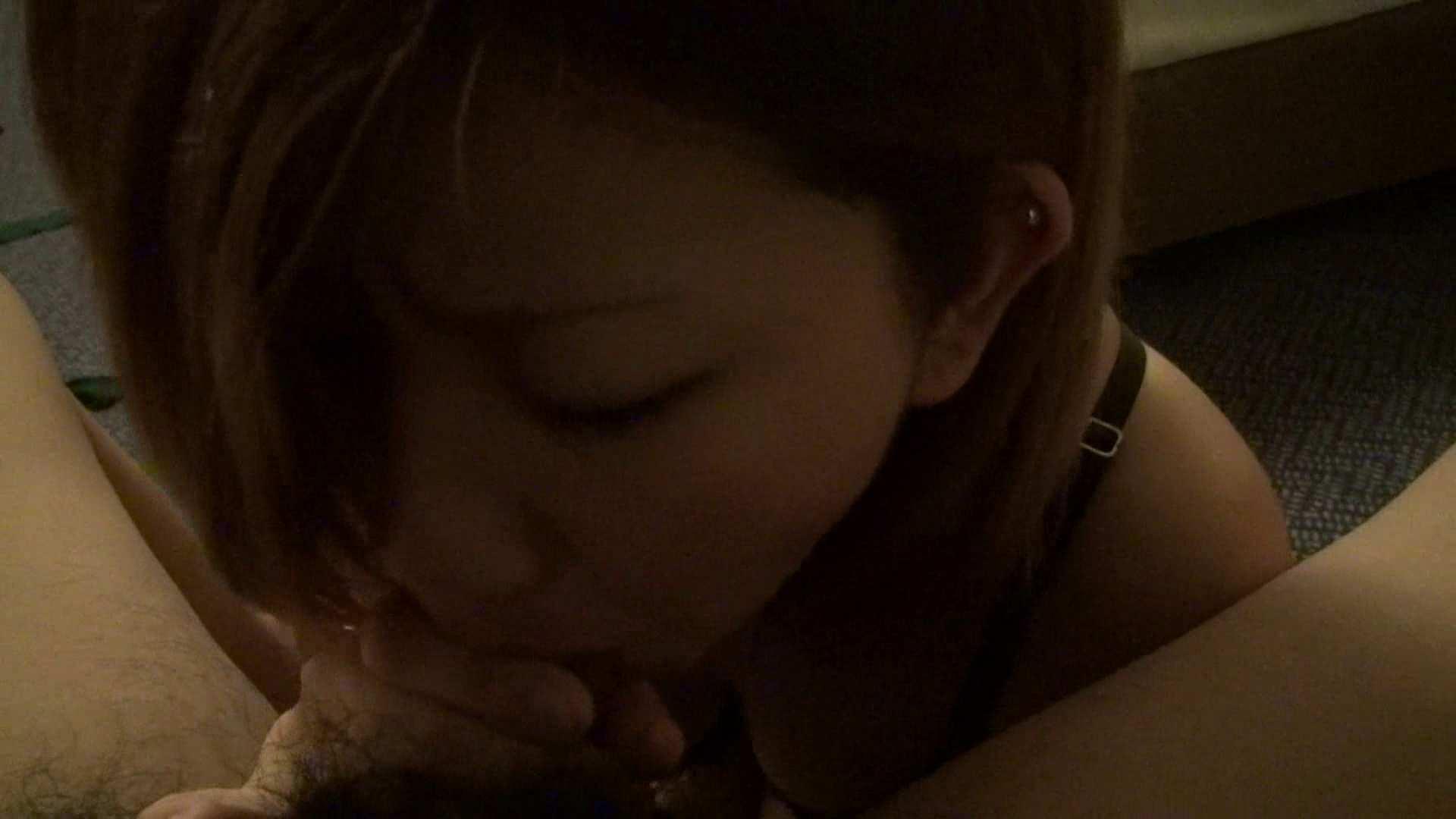 【悪戯の前】大助さんとの初めての撮影(まれまでと違って本人の意思としては・・・) 悪戯 | 0  98pic 67