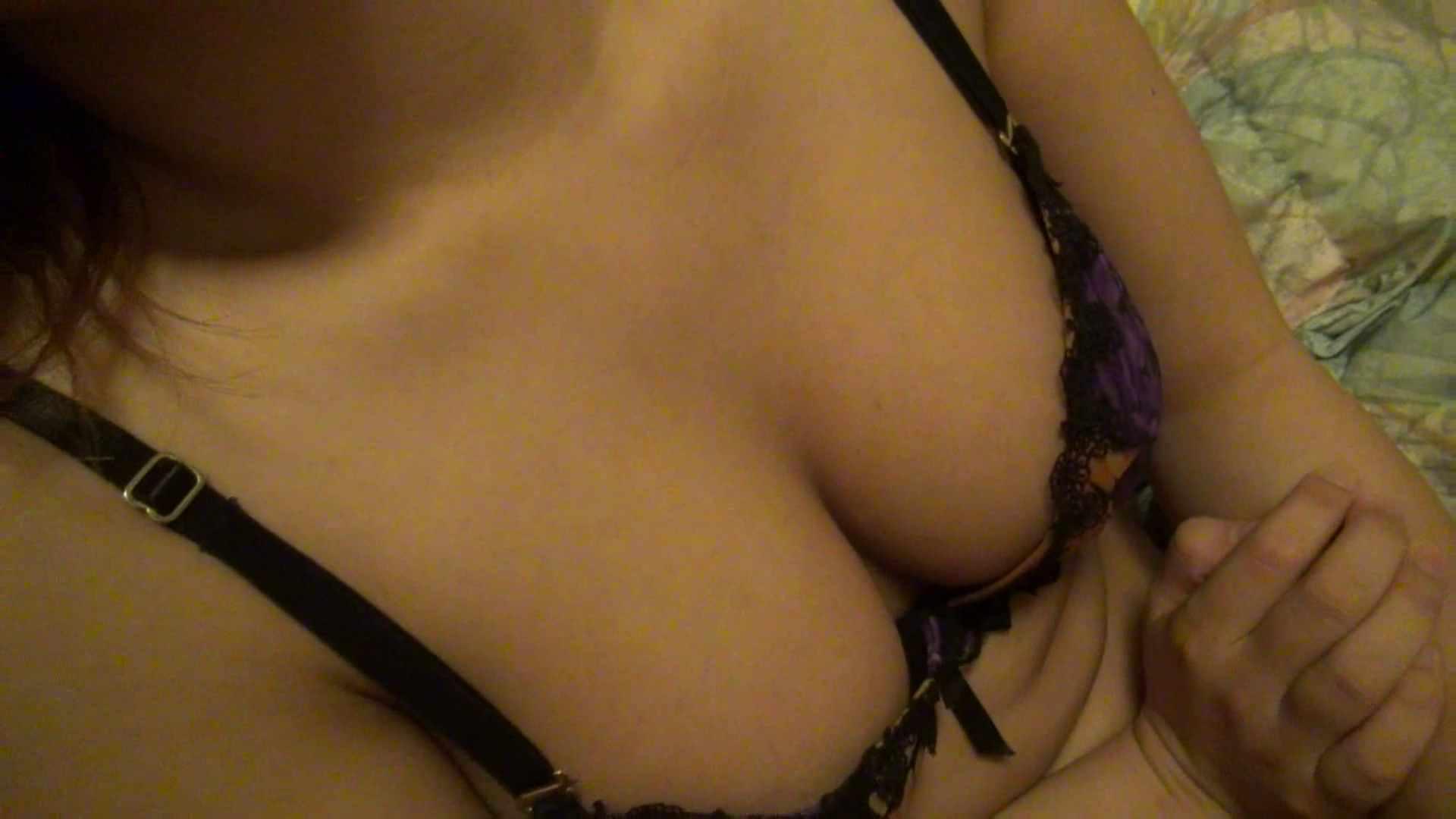 【悪戯の前】大助さんとの初めての撮影(まれまでと違って本人の意思としては・・・) 悪戯 | 0  98pic 92