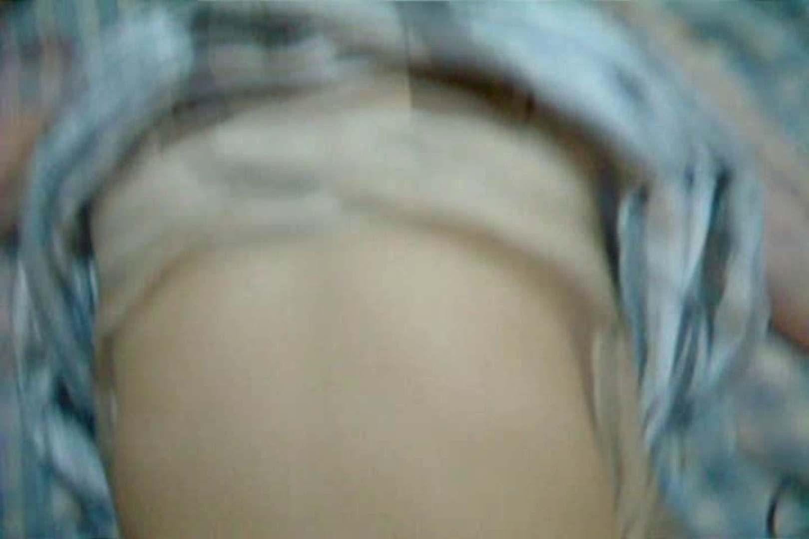 ウイルス流出 鹿児島県庁職員 中瀬瀬久成の流出ビデオ おまんこ | ビッチなギャル  59pic 2