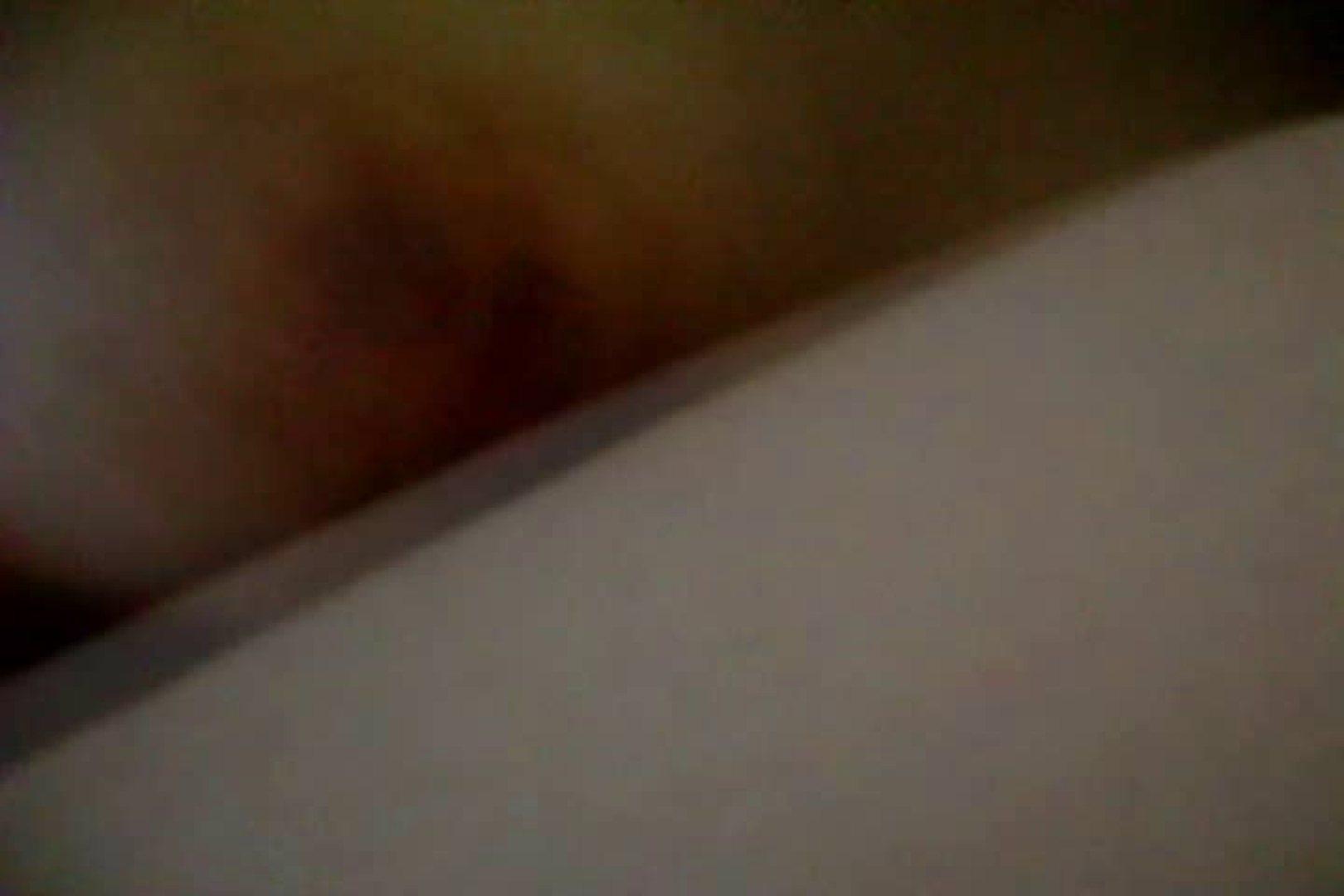 ウイルス流出 鹿児島県庁職員 中瀬瀬久成の流出ビデオ おまんこ | ビッチなギャル  59pic 9