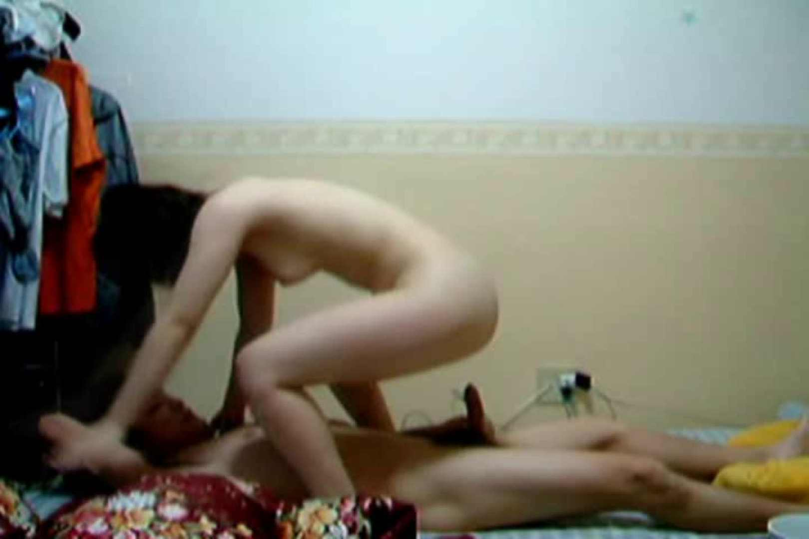ウイルス流出 鹿児島県庁職員 中瀬瀬久成の流出ビデオ おまんこ | ビッチなギャル  59pic 32