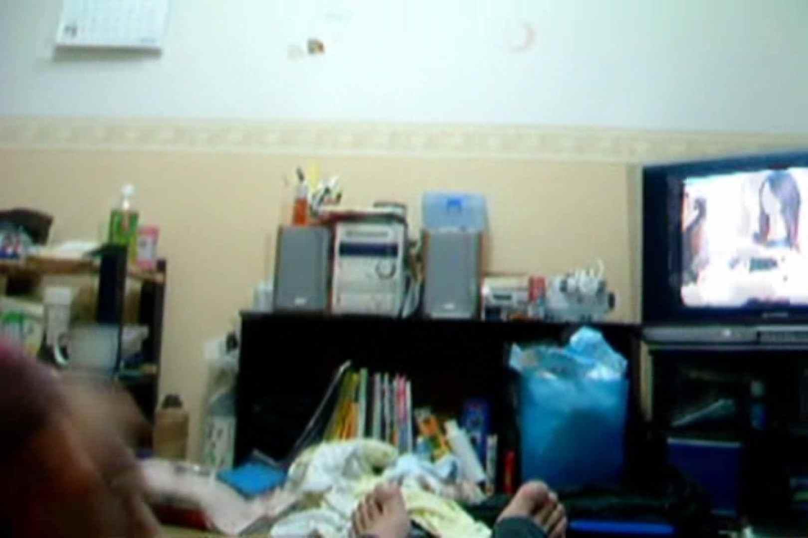 ウイルス流出 鹿児島県庁職員 中瀬瀬久成の流出ビデオ おまんこ | ビッチなギャル  59pic 34
