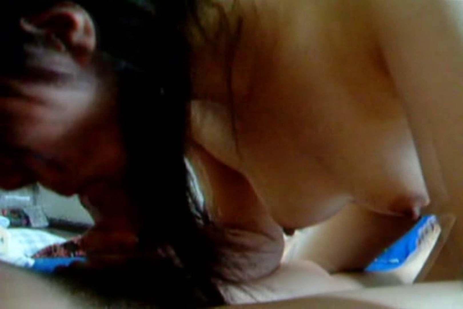 ウイルス流出 鹿児島県庁職員 中瀬瀬久成の流出ビデオ おまんこ | ビッチなギャル  59pic 36