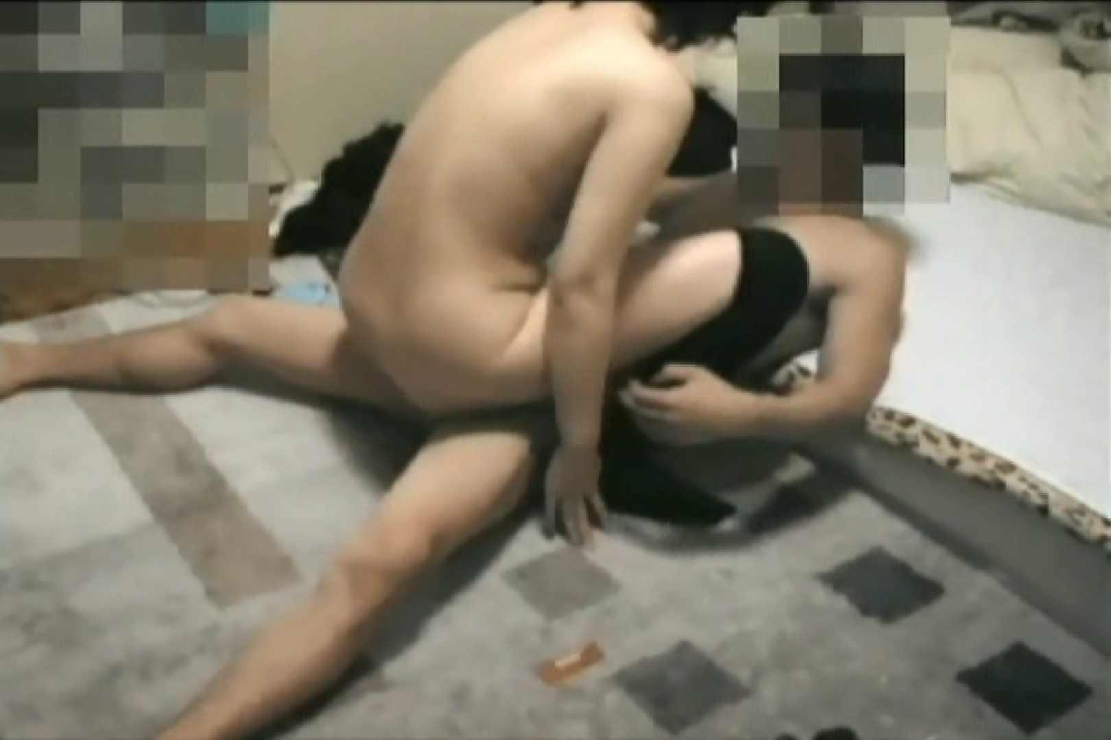 supe〇oneba〇esさんの個人撮影 vol.14 裸体 | HなOL  70pic 47