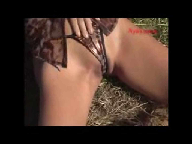 伝説の露出女神 特集1 おまんこ   ビッチなギャル  74pic 56