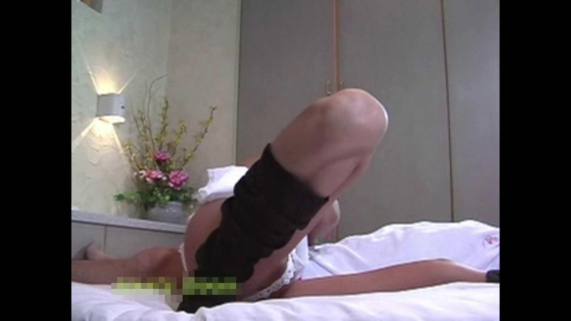 伝説の露出女神 特集7 オナニー | コスプレ  82pic 35