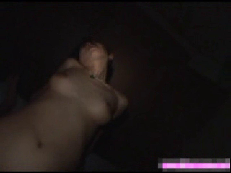 SEX中毒のユミちゃん 淫乱   SEX  58pic 27