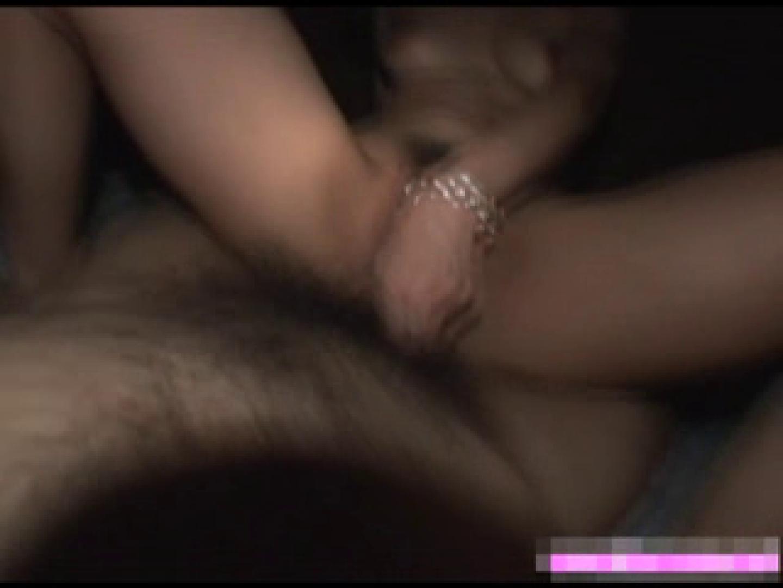SEX中毒のユミちゃん 淫乱   SEX  58pic 37