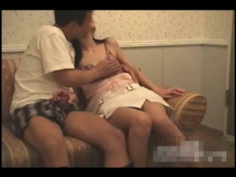 同じ職場に勤務する43歳美熟女 ホテル潜入 | 熟女  97pic 17
