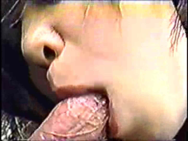僕のいいなりの女 フェラ   カップル  89pic 10
