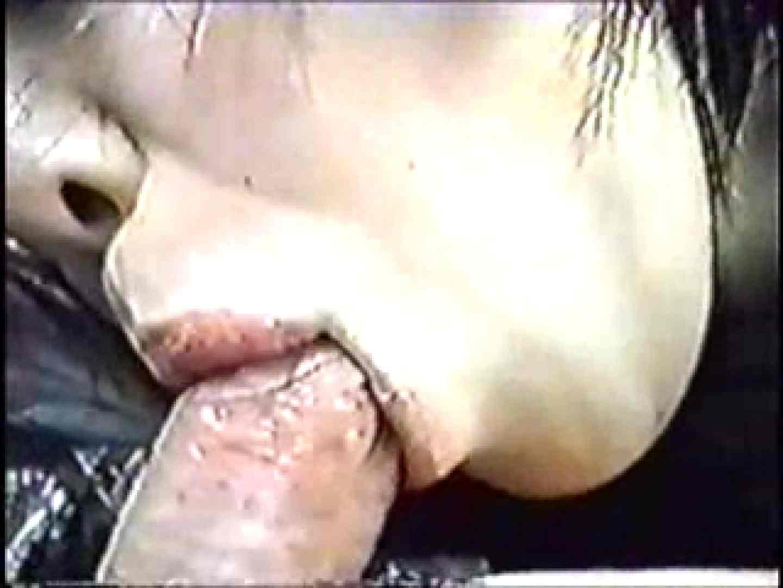 僕のいいなりの女 フェラ   カップル  89pic 12