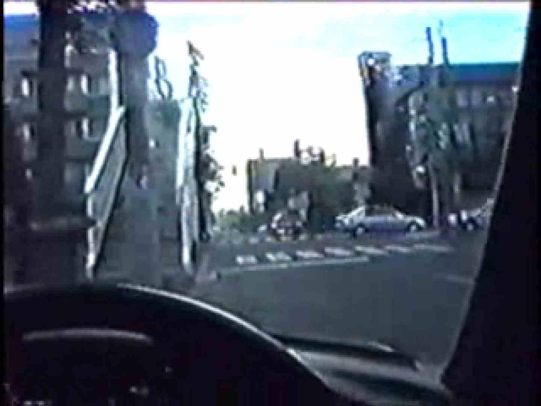 僕のいいなりの女 フェラ   カップル  89pic 13