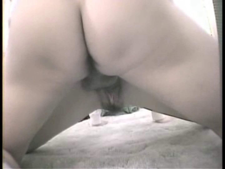 大学教授がワンボックスカーで援助しちゃいました。vol.11 車 | マンコ  84pic 74