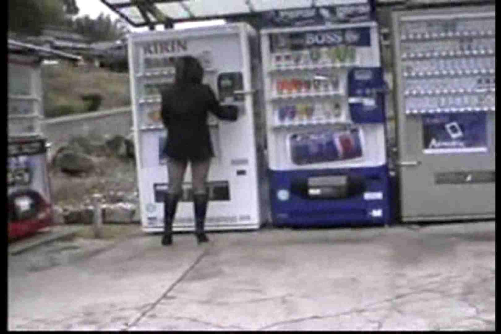 美熟女の野外露出プレイ2 熟女   野外  68pic 16