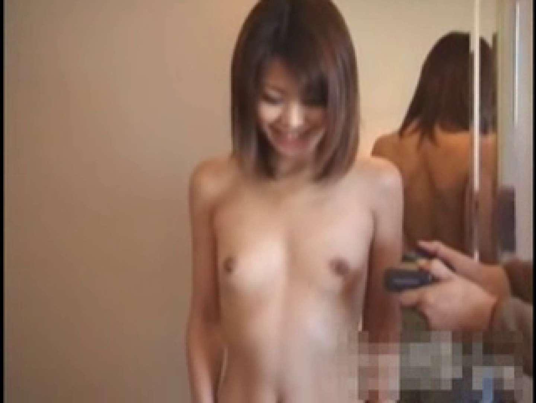 ユリちゃんとホテルで撮影会 ホテル潜入 | 0  100pic 29