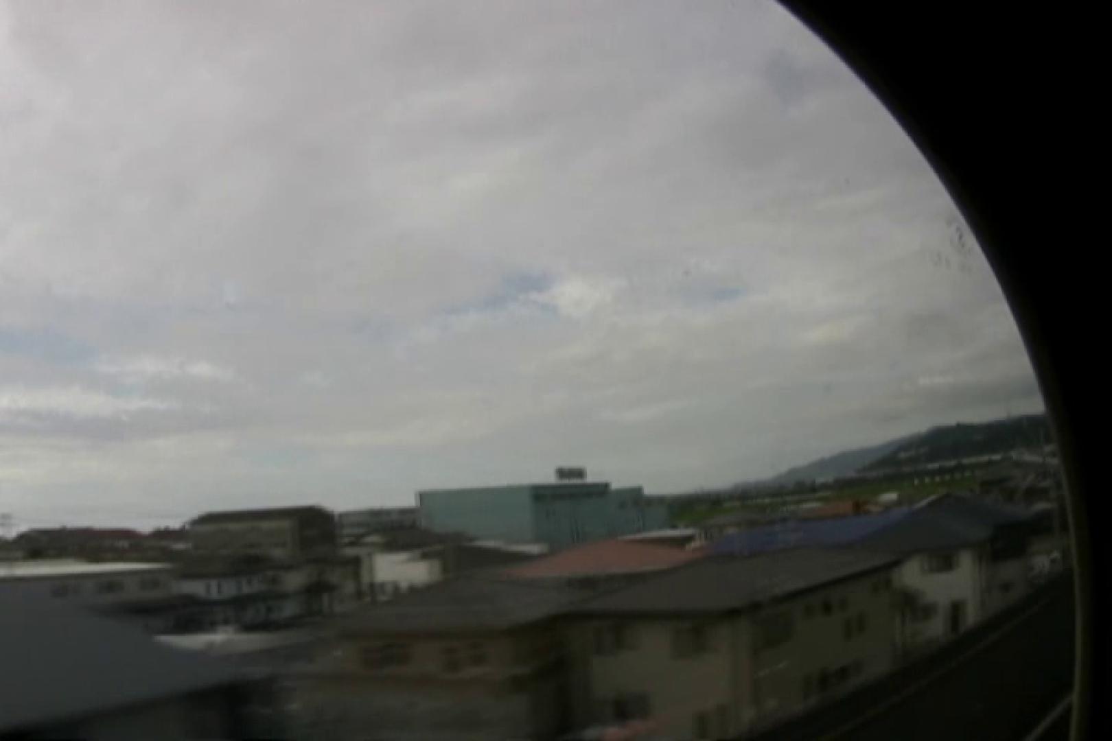素人ナンパ本番撮り!出会い系でGET!Vol.01 マンコ   素人  54pic 3