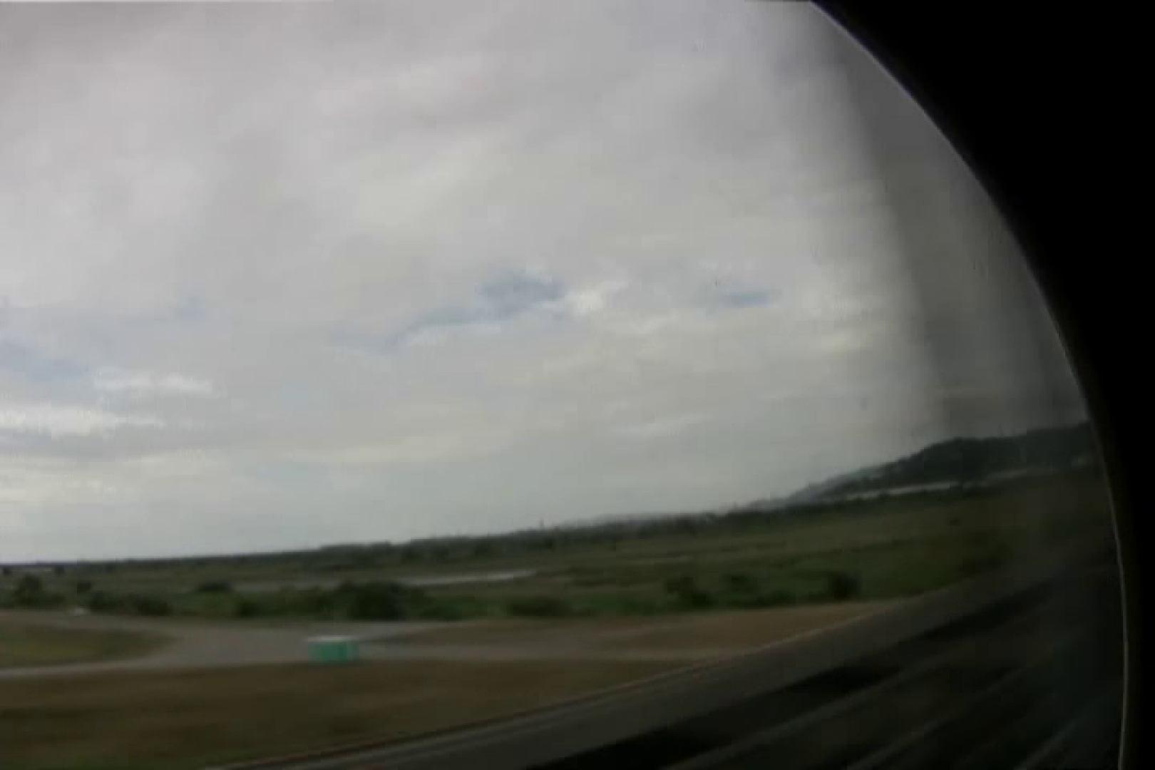 素人ナンパ本番撮り!出会い系でGET!Vol.01 マンコ   素人  54pic 4