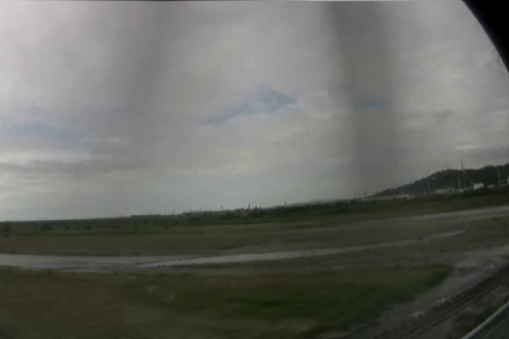 素人ナンパ本番撮り!出会い系でGET!Vol.01 マンコ   素人  54pic 5