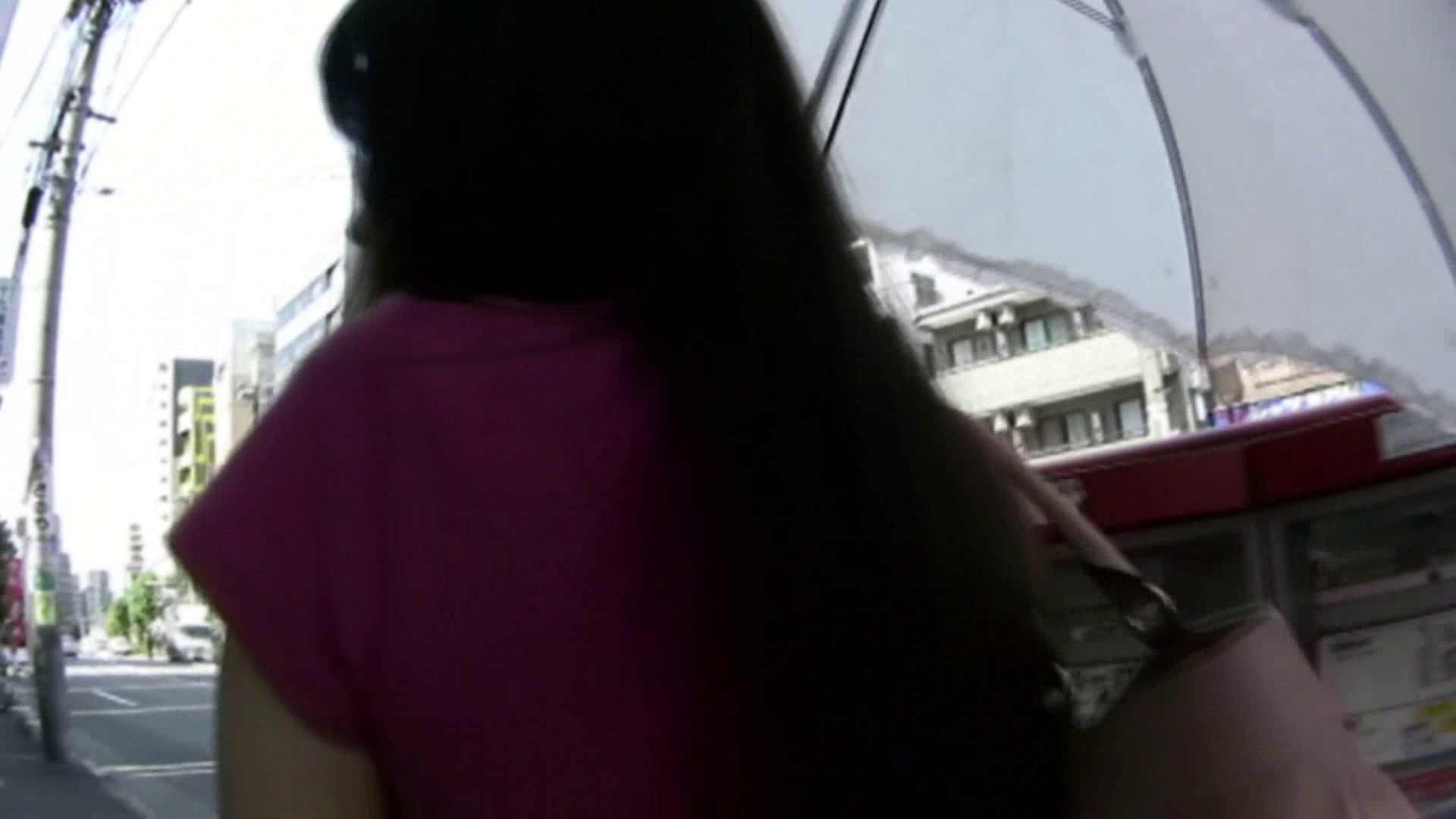 素人ナンパ本番撮り!出会い系でGET!Vol.06 股間 | フェラ  105pic 11