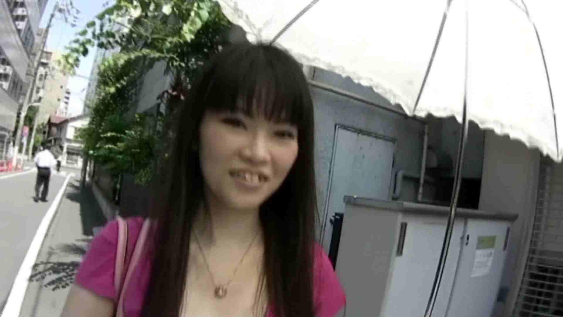 素人ナンパ本番撮り!出会い系でGET!Vol.06 股間 | フェラ  105pic 15