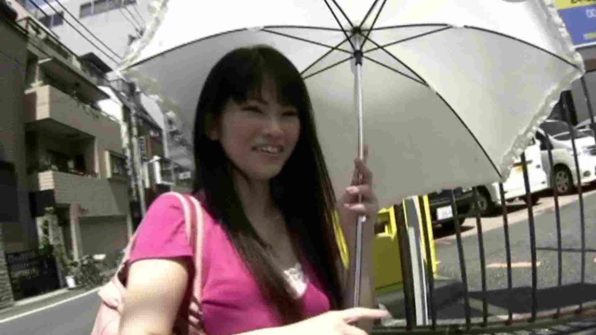 素人ナンパ本番撮り!出会い系でGET!Vol.06 股間 | フェラ  105pic 18