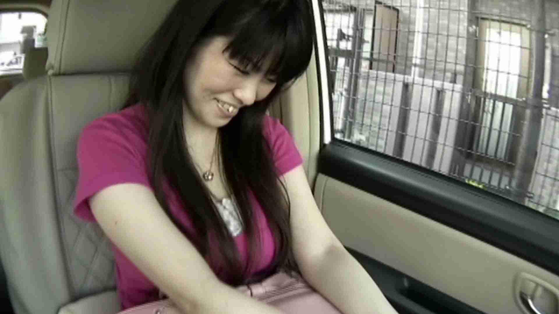 素人ナンパ本番撮り!出会い系でGET!Vol.06 股間 | フェラ  105pic 92