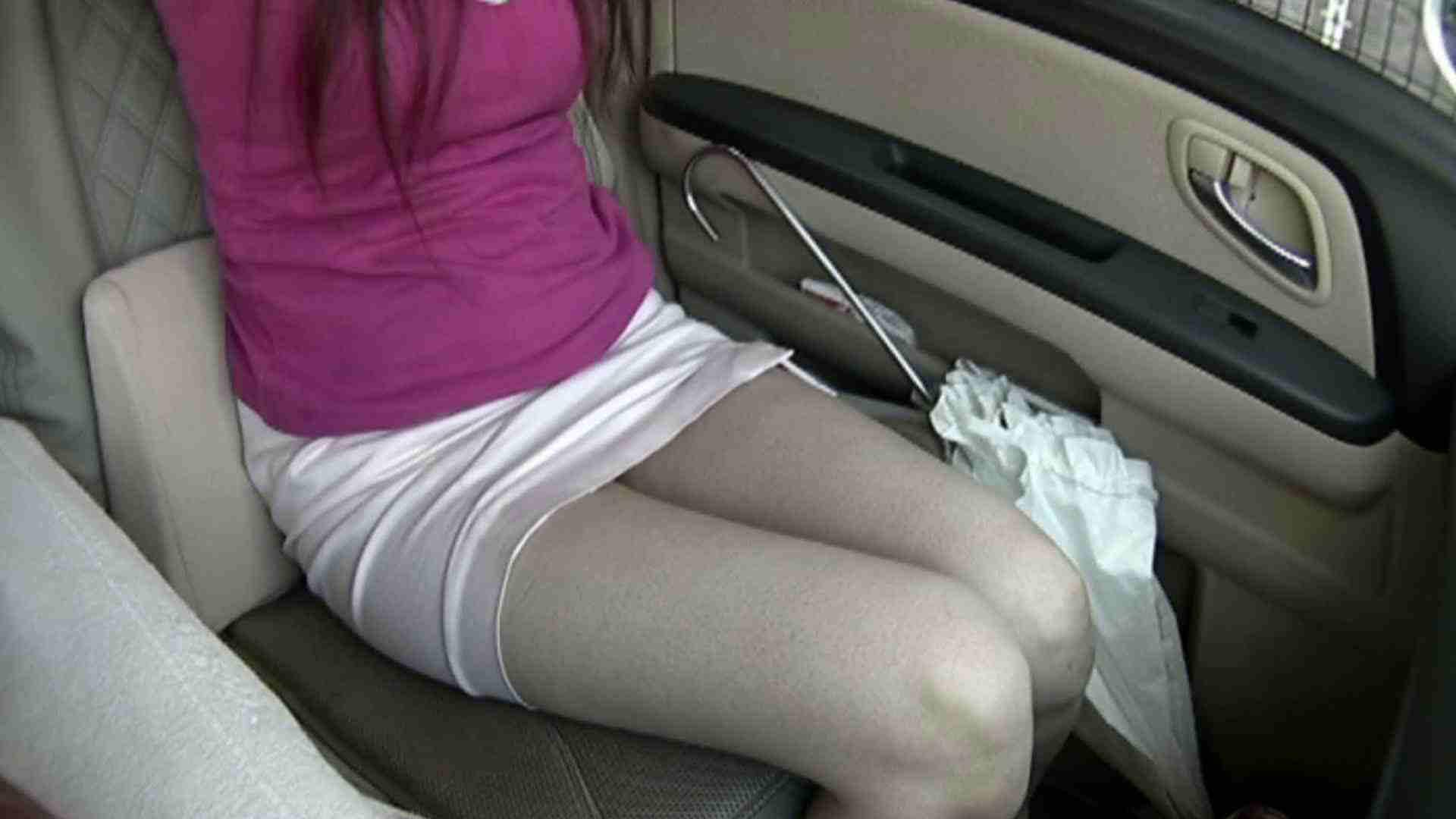素人ナンパ本番撮り!出会い系でGET!Vol.06 股間 | フェラ  105pic 99
