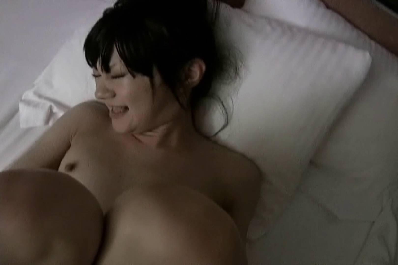 ハイビジョンパンチラ オッテQさんの追跡パンチラ制服女子編Vol.02 追跡 | 制服ガール  84pic 31