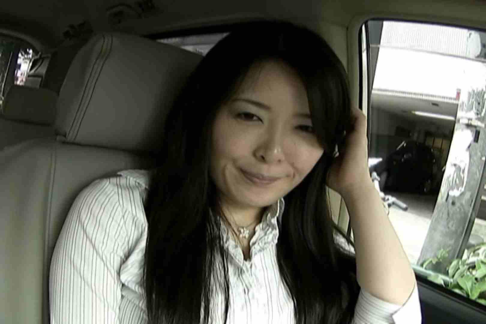 ハイビジョンパンチラ オッテQさんの追跡パンチラ制服女子編Vol.03 チラ | 制服ガール  89pic 19