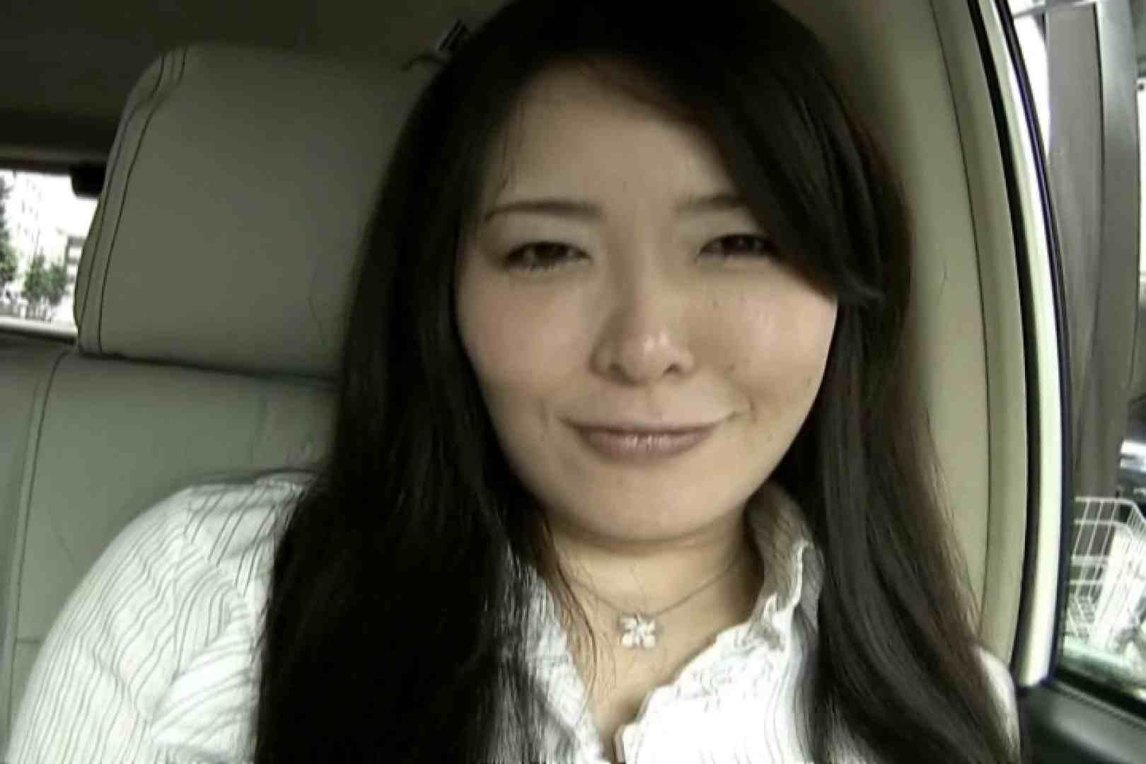 ハイビジョンパンチラ オッテQさんの追跡パンチラ制服女子編Vol.03 チラ | 制服ガール  89pic 35