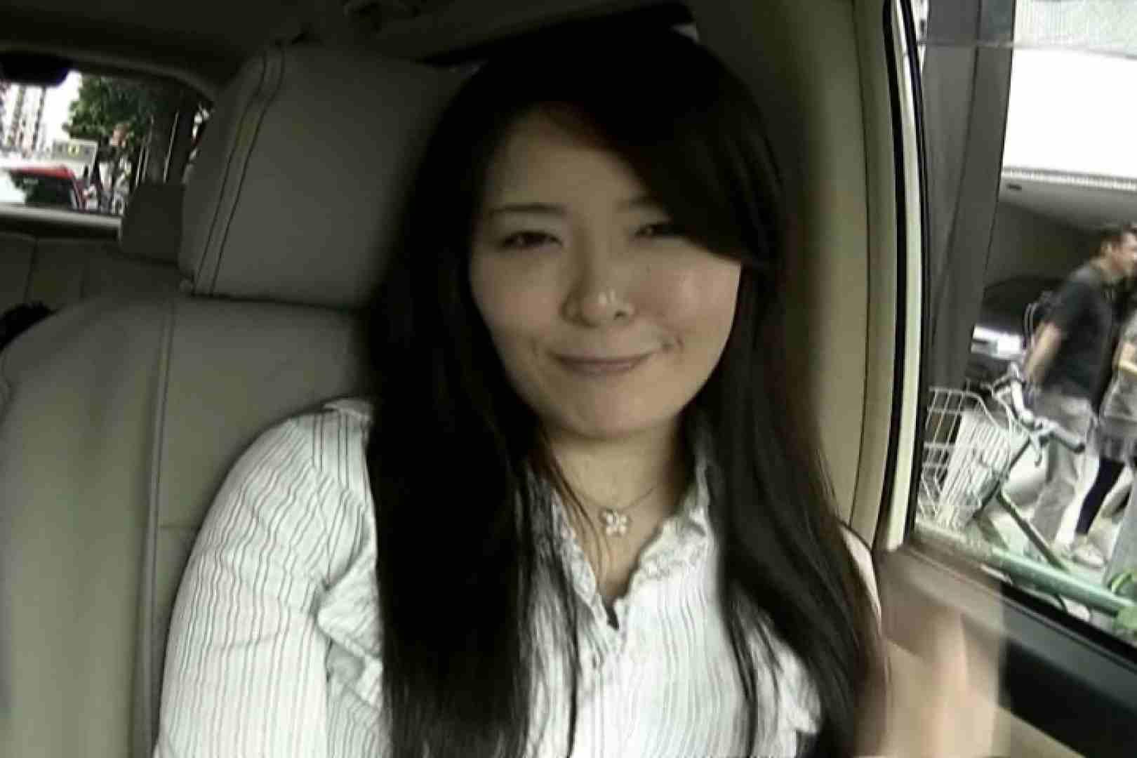 ハイビジョンパンチラ オッテQさんの追跡パンチラ制服女子編Vol.03 チラ | 制服ガール  89pic 46