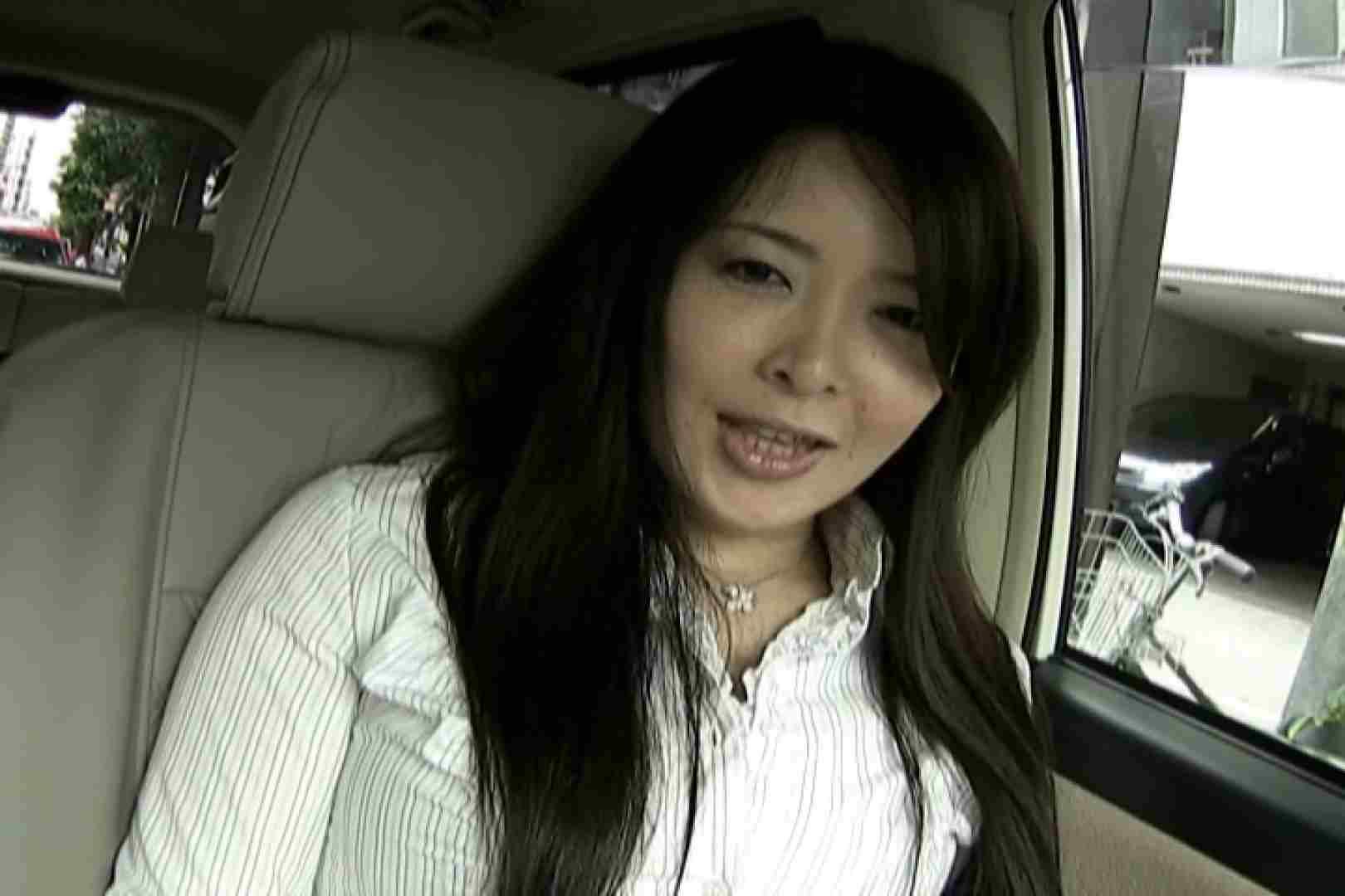 ハイビジョンパンチラ オッテQさんの追跡パンチラ制服女子編Vol.03 チラ | 制服ガール  89pic 58