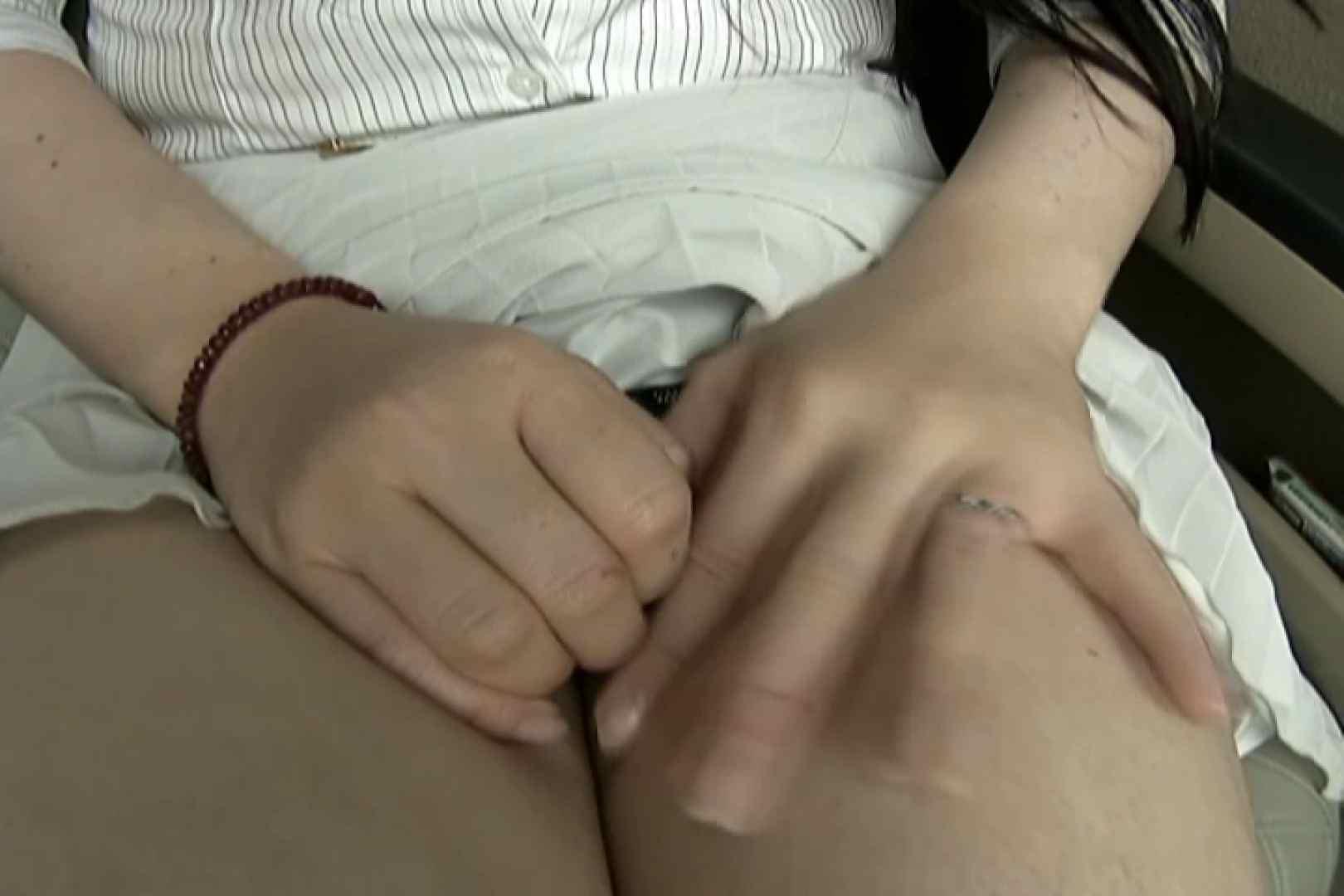 ハイビジョンパンチラ オッテQさんの追跡パンチラ制服女子編Vol.03 チラ | 制服ガール  89pic 77