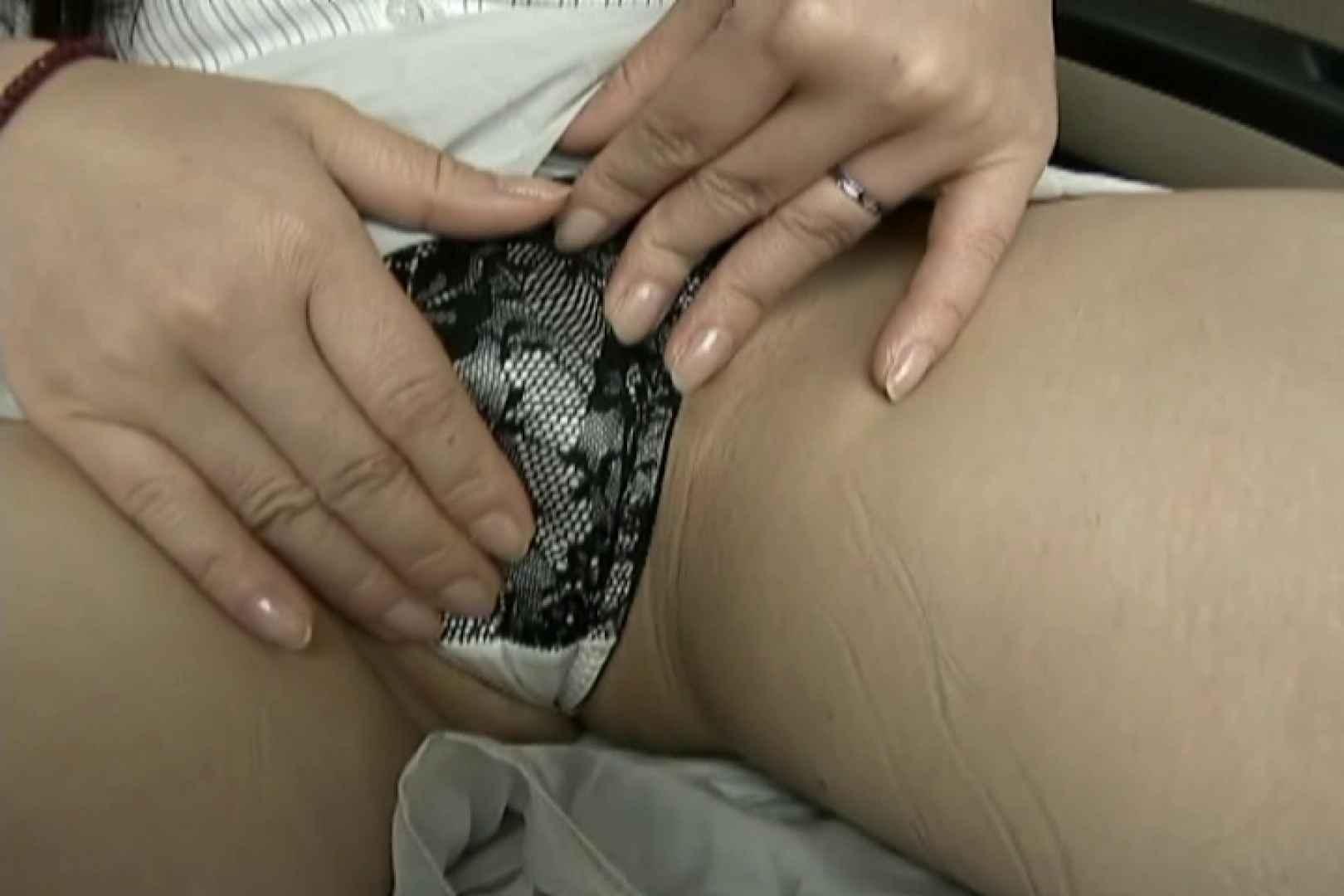 ハイビジョンパンチラ オッテQさんの追跡パンチラ制服女子編Vol.03 チラ | 制服ガール  89pic 83