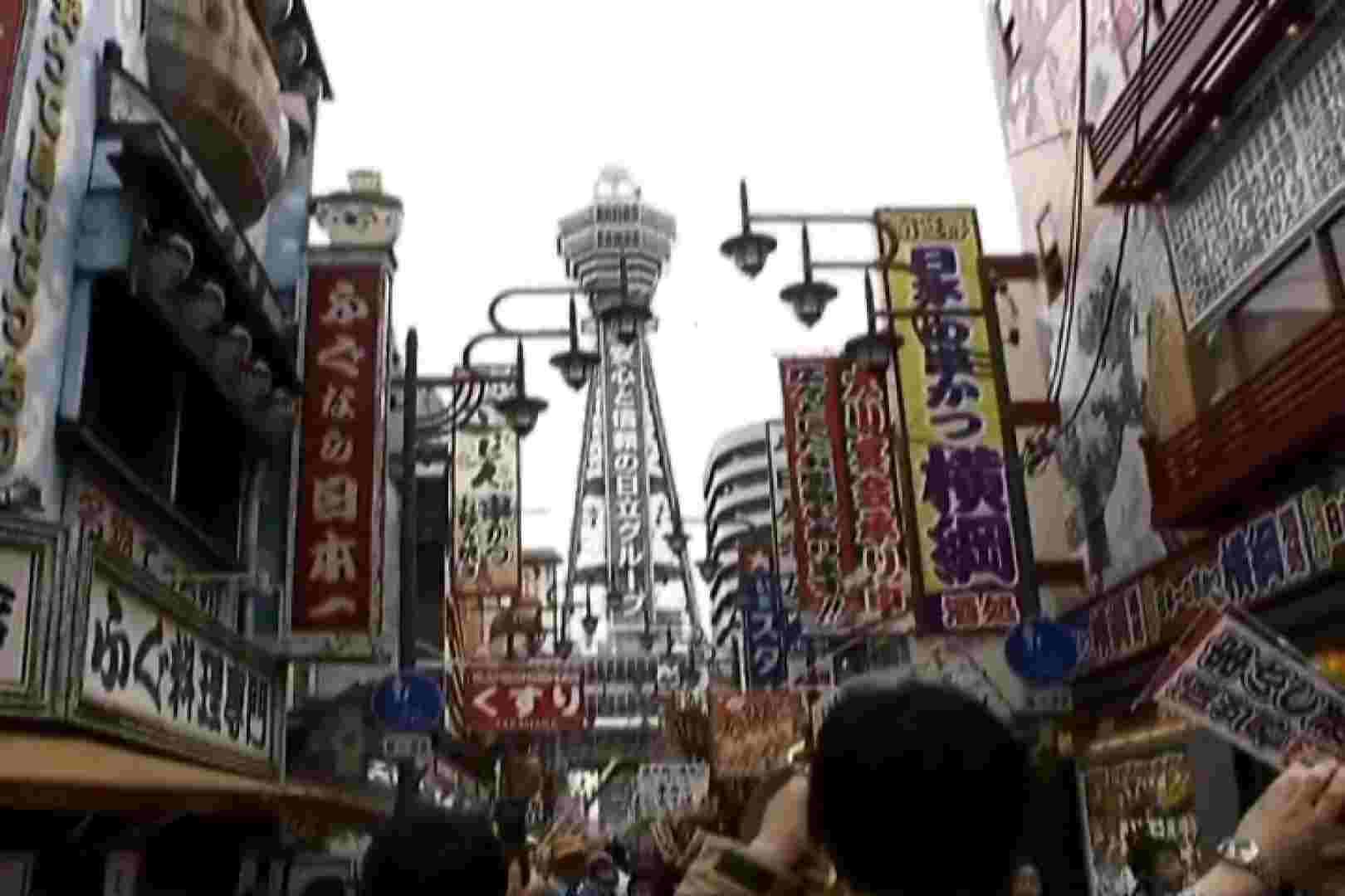 ハイビジョンパンチラ オッテQさんの追跡パンチラ制服女子編Vol.04 追跡   パンチラ  60pic 21